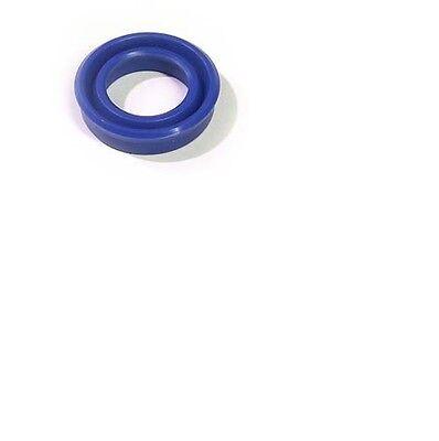 200059-460 U-cup For Multiton Tm M J Hydraulic Unit