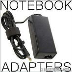 Lader Adapter 4 Sony Vaio Dell Inspiron Latitude Acer Aspire