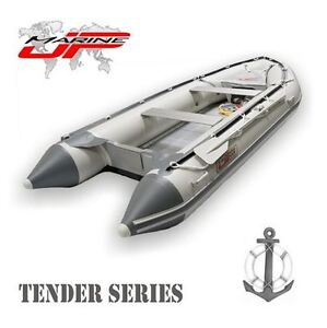 JP-MARINE-12-5-FOOT-TENDER-SERIES-INFLATABLE-BOAT-ALUMINUM-FLOOR-380-DINGHY