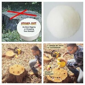 Stump-Remover-Stump-tree-out-Speeds-decomposition-for-easy-removal