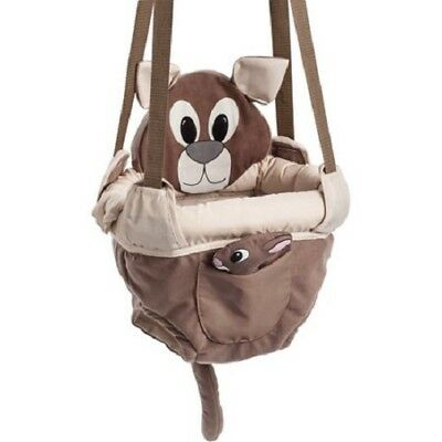 Jenny Jump Up Doorway Bumbly Jumper, Jumper, 8 to 11 Months,