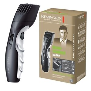 REMINGTON-BARBA-MB320C-BEARD-TRIMMER-BRAND-NEW-AND-FACTORY-SEALED