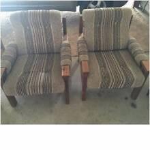 Couch Chair Boneo Mornington Peninsula Preview