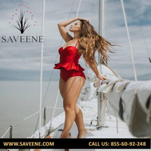 Reserve Luxury Yacht Charters in Affordable Price at Saveene