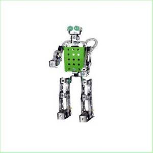 Toy Robots For Sale Gumtree Australia Free Local Classifieds