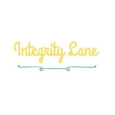 Integrity Lane Australia