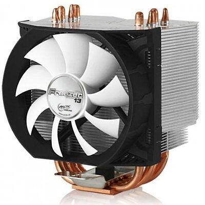 CPU Kühler Arctic Freezer 13 ,Sockel 1366,1155, 1156,775, 754,939,AM2,AM2+, AM3