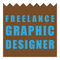 Are you looking for a professional graphic designer