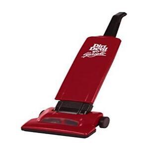Toy Vacuum Cleaner Dirt Devil Kids Children Fun Game Pretend Junior Realistic