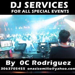 Dj Services, VIP, best price guarantee.