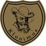 Klonimus