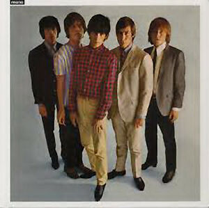 Rolling-Stones-Five-by-five-NEW-MINT-Ltd-edition-7-inch-vinyl-single-RSD-13
