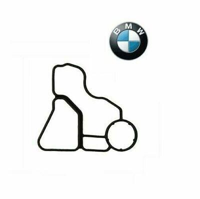 NEW OEM BMW Oil Filter Housing Gasket  Cooler Seal 11428637821
