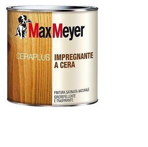 Ceraplus max meyer