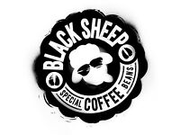 Bookkeeper/Office Manager at Black Sheep Coffee