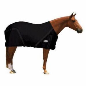Horse Stable Sheet