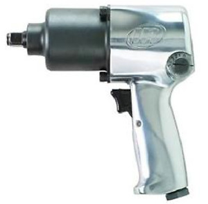 "Ingersoll-Rand Air Impact Wrench 1/2"" 231C"