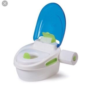 Potty Trainer for Sale