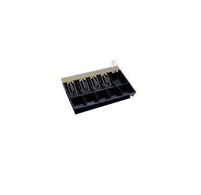Mmf 225-2810-04 Cash Drawer Tray
