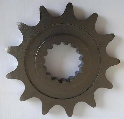 NEW 13 Tooth KTM FRONT SPROCKET 1901.13  CHAIN SERIES 520