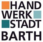 Handwerker-Kontor BARTH