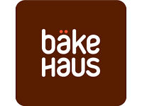 Baker required