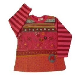 New Baby Clothes For Sale