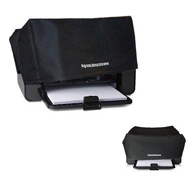 DDC Hp Laserjet Pro P1006 / P1009 / P1102w / P1109w Print...