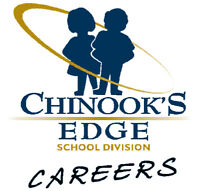 Educational Assistant for School Technology Support - Sundre