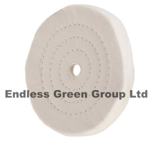Wide-Stitch-Buffing-Wheel-stackable-type-without-centre-washers