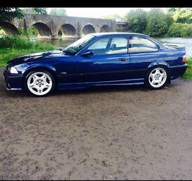 1995 3.0 M3 ........evo,sti,bmw,drift,m3,e36