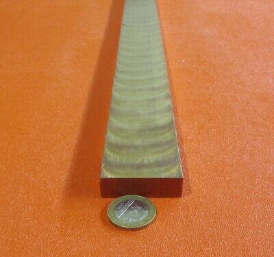 954 Bronze Oversize Flat Bar 38 Thick X 1 12 Wide X 36.0 Length