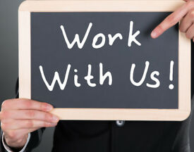 Canvasser/Driver Required - Immediate Start With Weekly Pay!