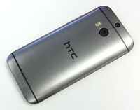new htc m8 for $275