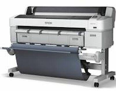 Epson Surecolor T7270 Large Format Printer