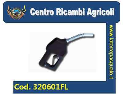 pistola automatica segunda mano  Embacar hacia Mexico