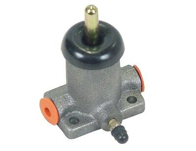 A168473 A62483 Slave Brake Cylinder Fits Early Case 480e 480f 580e 580 Super E