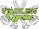 stainlesscycle