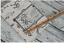 Mapamundi-Lino-Tela-De-Algodon-Vintage-Globo-material-cortinas-tapiceria-lienzo