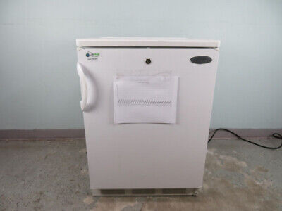 Norlake Undercounter 4°C Lab Refrigerator with Warranty SEE VIDEO for sale  Woburn