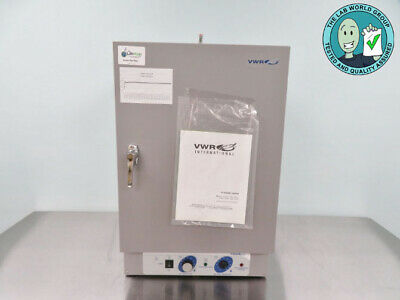 Forced Air Oven 1325f - Unused Still In Box With Warranty
