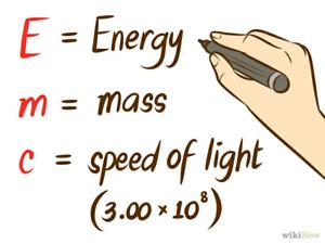 Physics, Math, Chemistry, Perfect Tutor