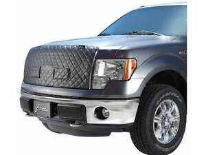 Grille Cover WF922-5