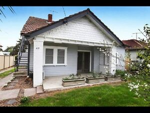 3 BEDROOM HOUSE OPPOSITE SUNSHINE TRAIN STATION! AMAZING LOCATION Sunshine Brimbank Area Preview