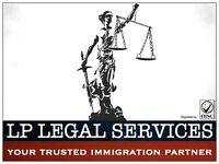 Immigration Lawyer- Visa Service. Tier 1, Tier 2, Tier 4, Tier 5, ILR, Appeal, Bail, Detention.