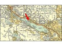 RV LOT EXPANSION SALE! ALMOST 1/2 PRICE $44500+ FIRCREST