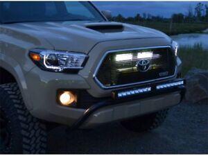 Revtek Light Bar mount 2016 Toyota Tacoma