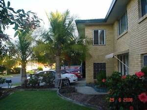 Fully furnish, air conditioned 4 bedroom 2 bathroom home for rent Wishart Brisbane South East Preview