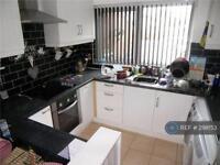3 bedroom house in Disraeli Gardens, Leeds, LS11 (3 bed)