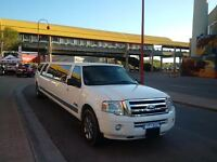 LIMO SEDAN (TOWN CAR) SERVICE FOR TRAVELERS (AL-lIMO)